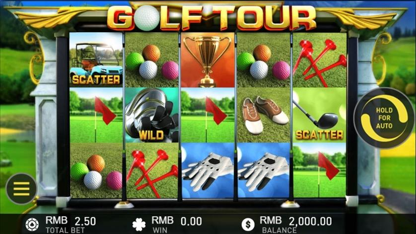 Golf Tour.jpg