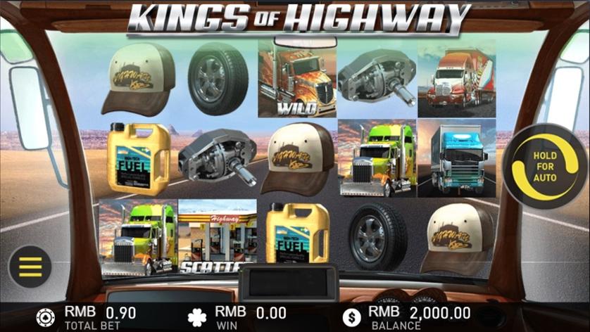 Kings of Highway.jpg