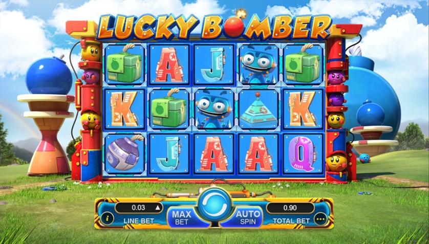 Lucky Bomber.jpg