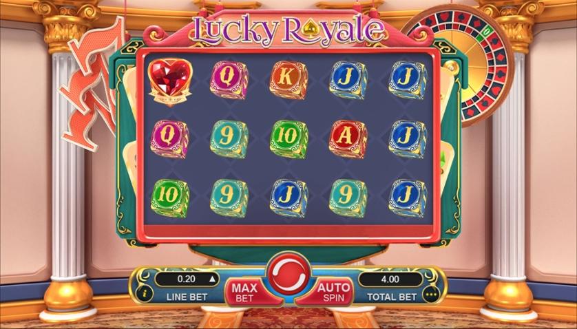 Lucky Royale.jpg