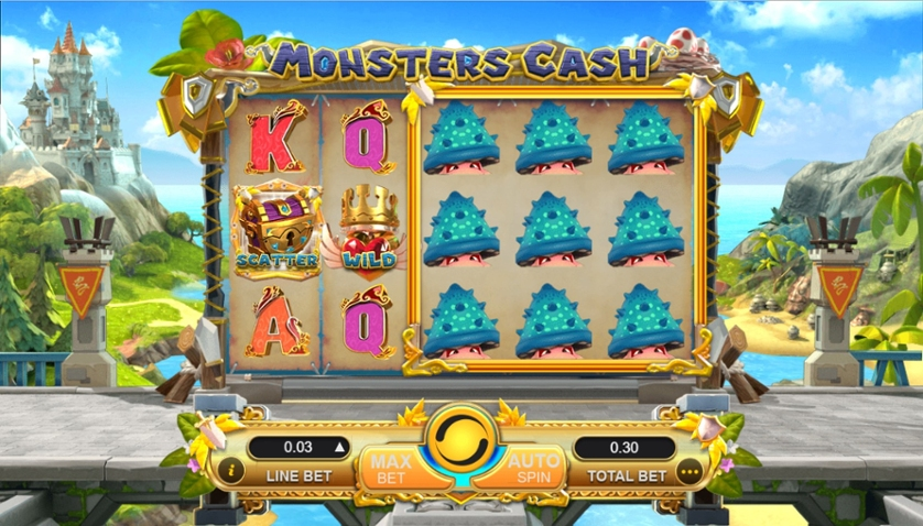 Monsters Cash.jpg