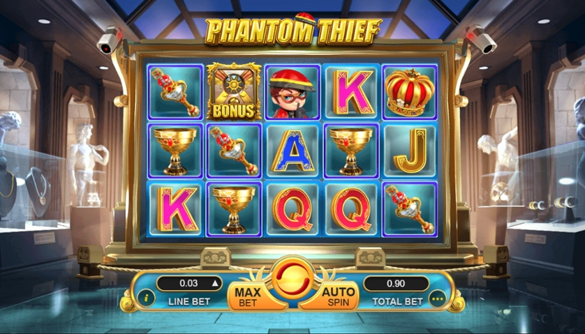 Phantom Thief.jpg