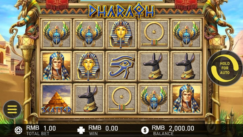 Pharaoh (Gameplay Int.).jpg