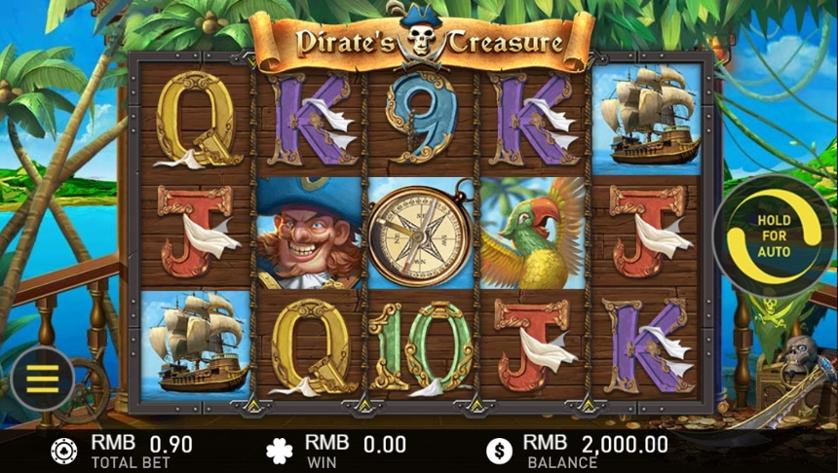 Pirate's Treasure.jpg