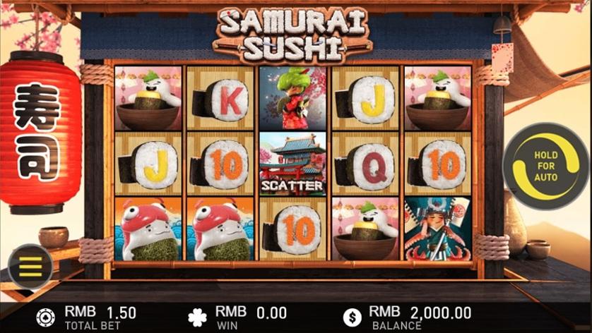 Samurai Sushi.jpg