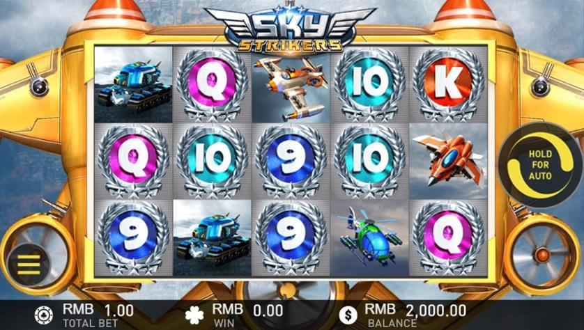 Sky Strikers.jpg
