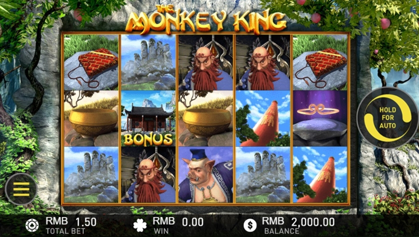 The Monkey King.jpg
