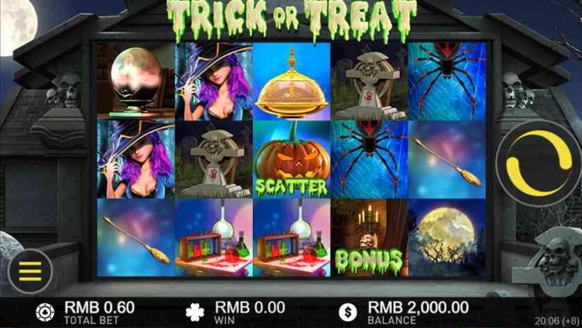 Trick or Treat.jpg