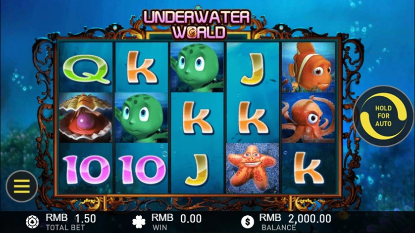 Underwater World.jpg