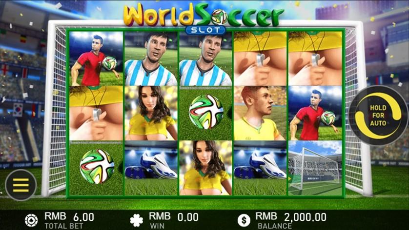 World Soccer Slot.jpg