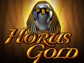 Horus Gold