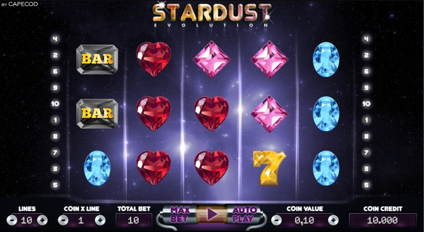 Stardust Evolution.jpg