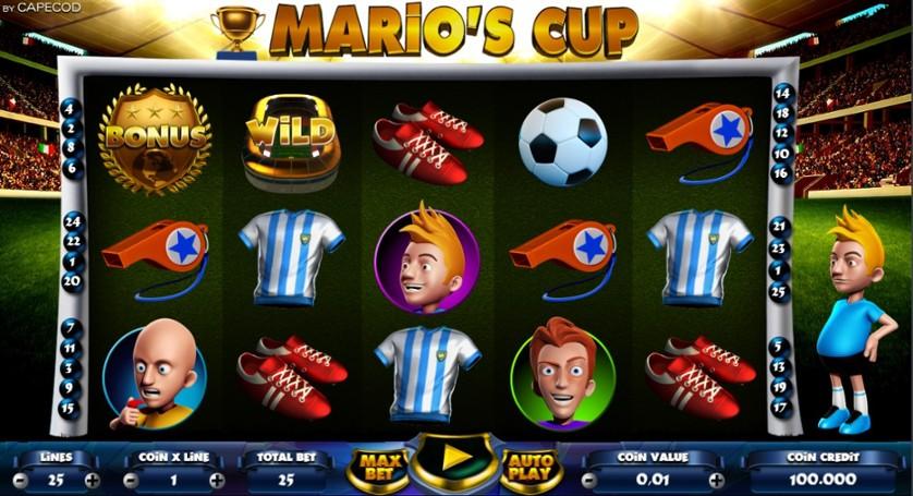 Mario's Cup.jpg