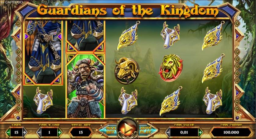 Guardians of the Kingdom.jpg