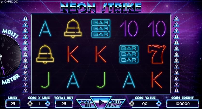 Neon Strike.jpg