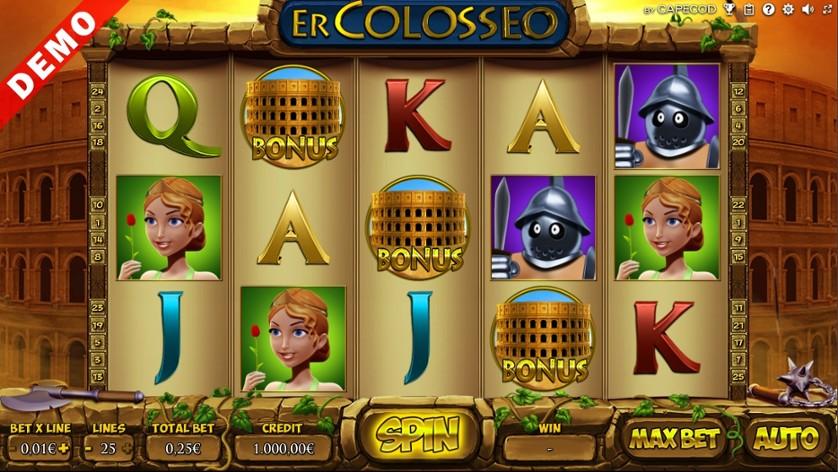 El Colosseo.jpg