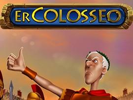 El Colosseo