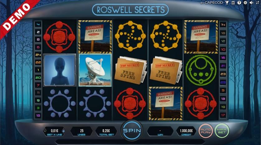 Roswell Secrets.jpg