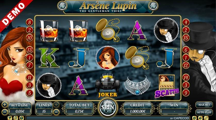 Arséne Lupin.jpg
