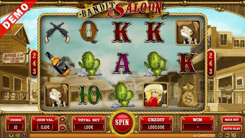 Bandit Saloon.jpg