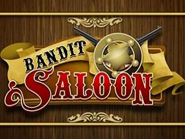Bandit Saloon
