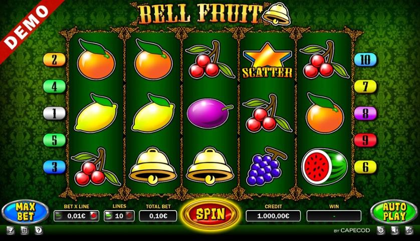 Bell Fruit.jpg