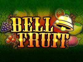 Bell Fruit