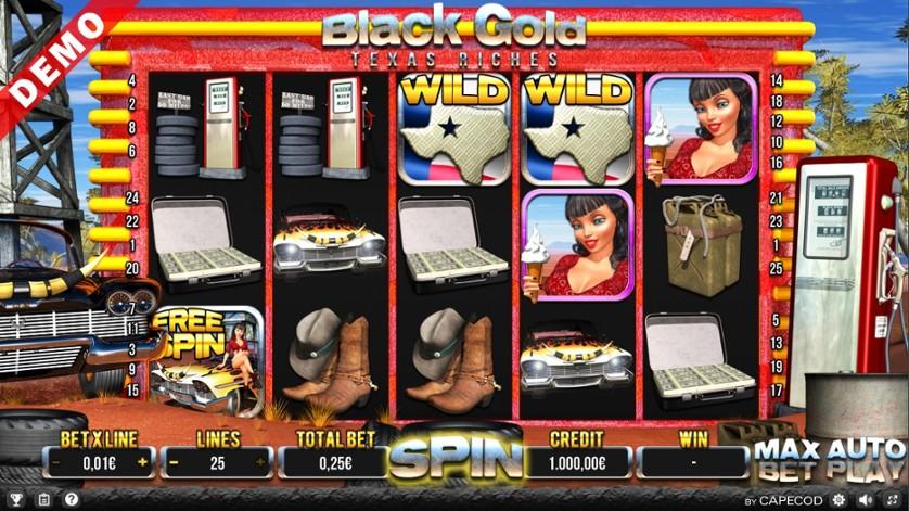 Black Gold Texas Riches.jpg