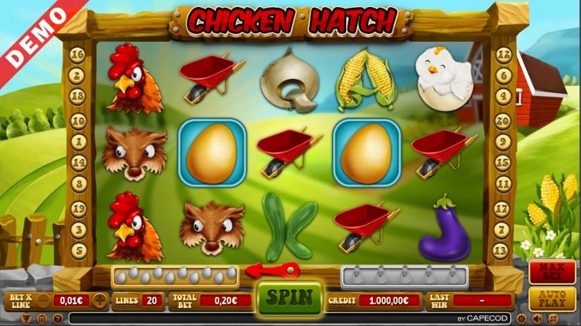 Chicken Hatch.jpg