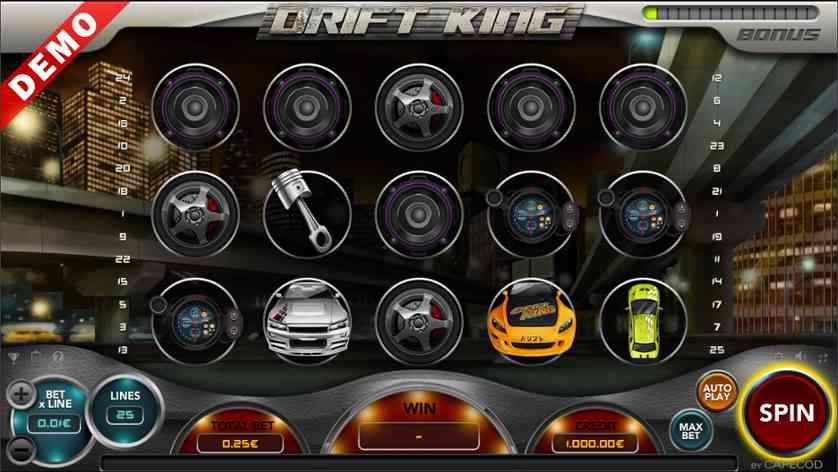Drift King.jpg