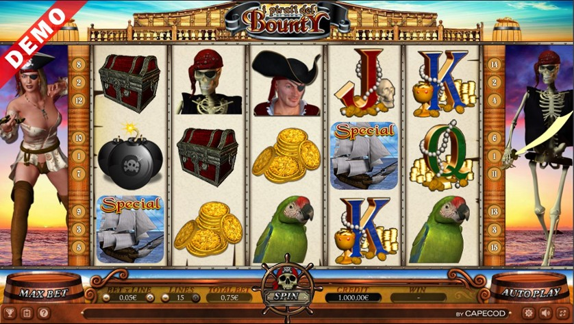 Pirate's Bounty.jpg