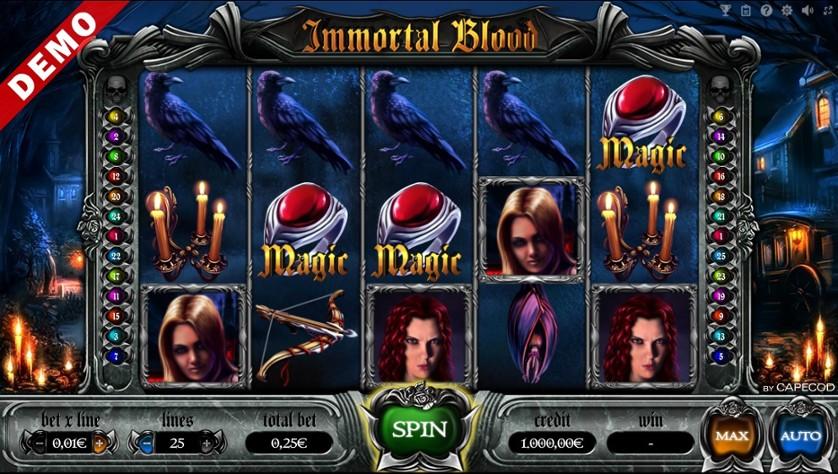 Immortal Blood.jpg
