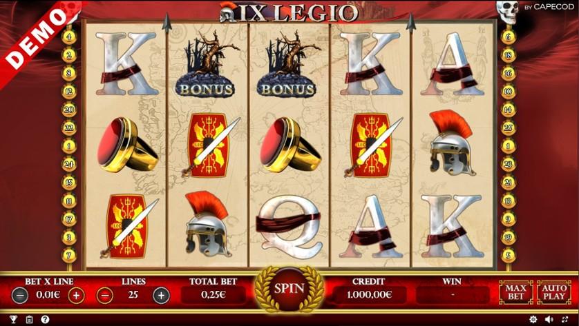 IX Legio.jpg