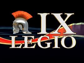 IX Legio