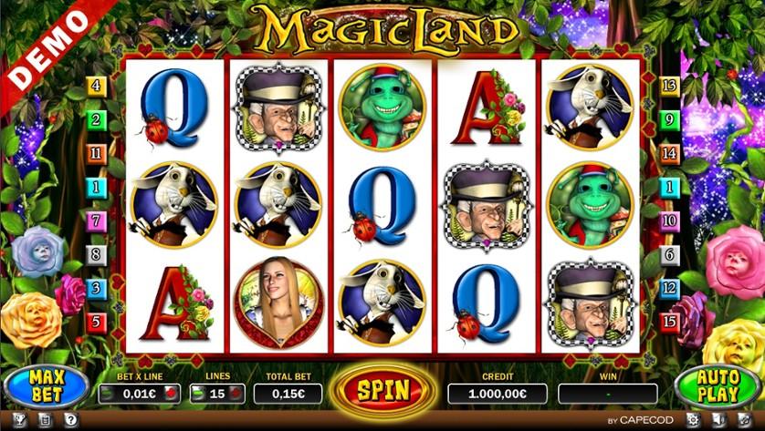 Magicland.jpg