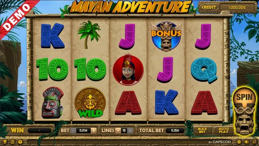 Mayan Adventure.jpg