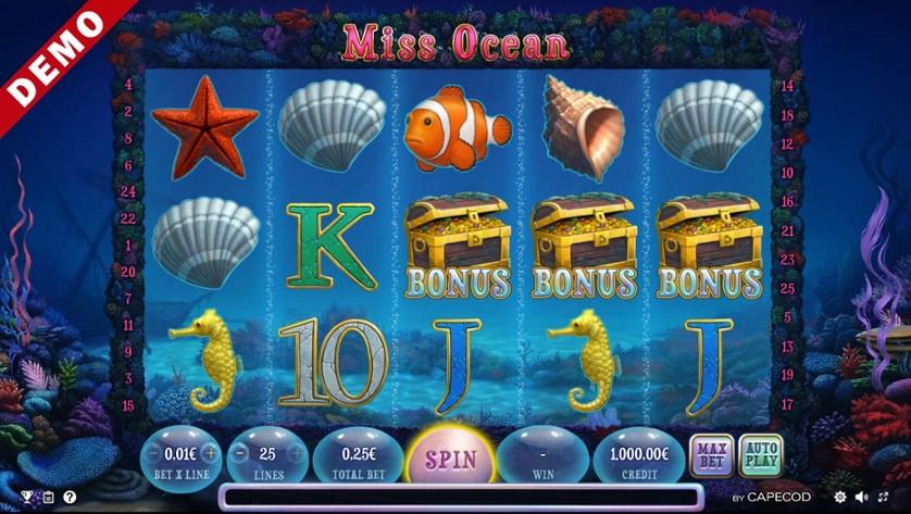 Miss Ocean.jpg