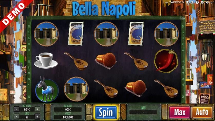 Bella Napoli.jpg