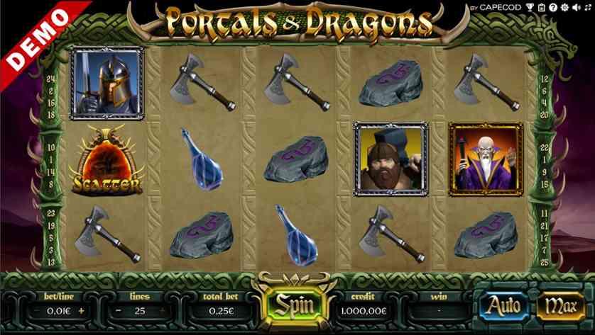 Portals & Dragons.jpg