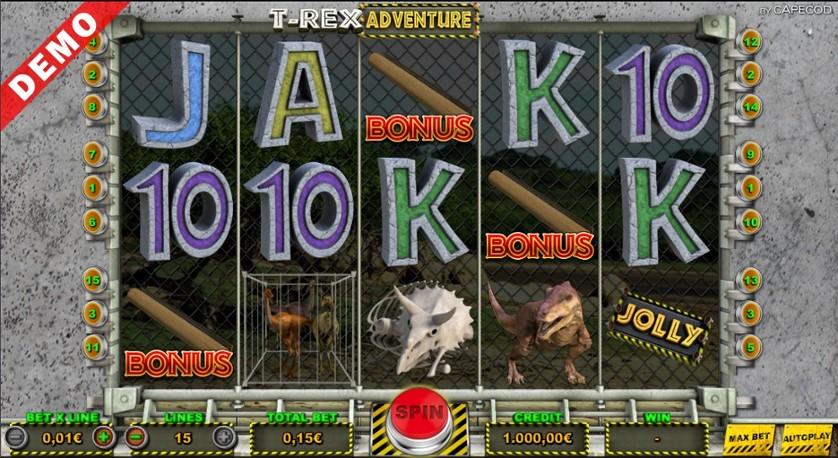 T-rex Adventure.jpg