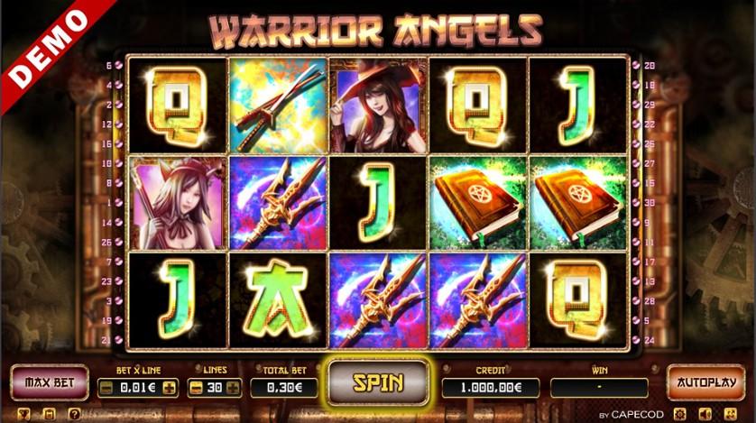 Warrior Angels.jpg