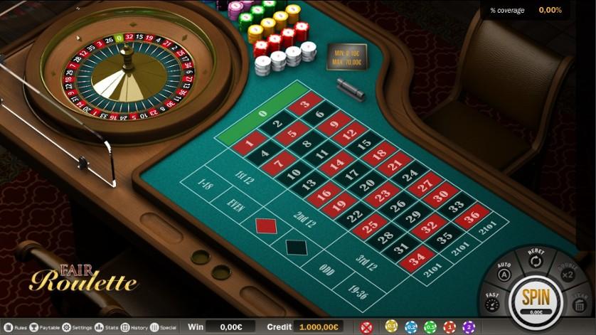 Fair Roulette.jpg