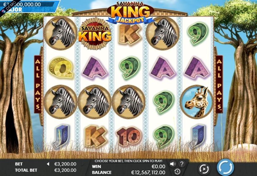 Savanna King - Jackpot.jpg