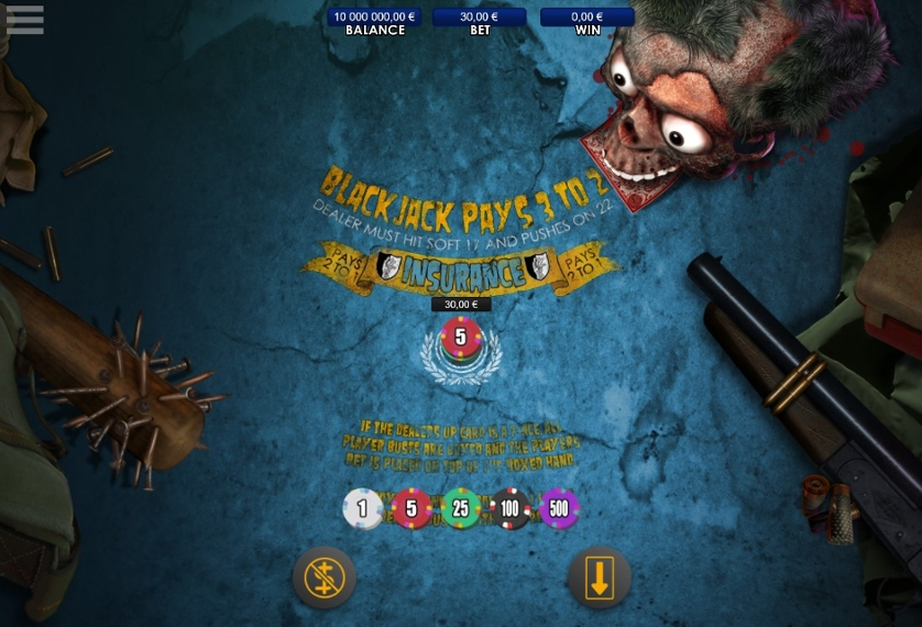 Zombie Blackjack.jpg