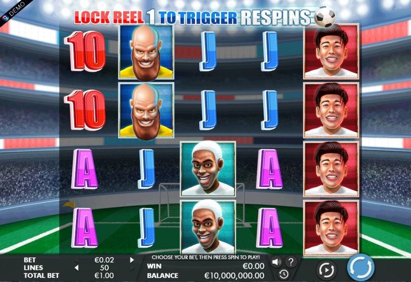 World Cup Football.jpg