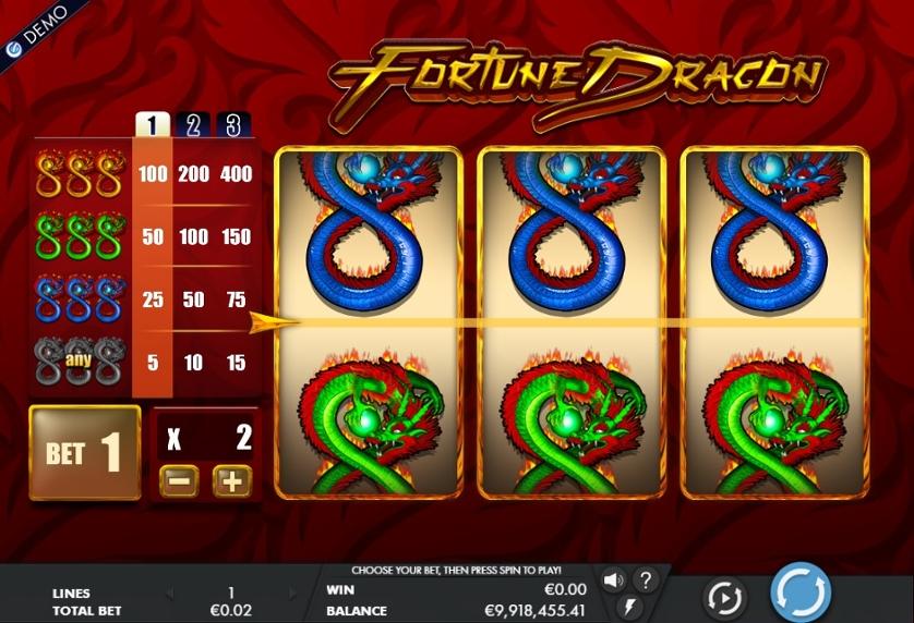 Fortune Dragon.jpg