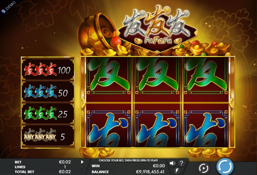 Live Downloads Slot Machines And Games To Register - Holy Casino