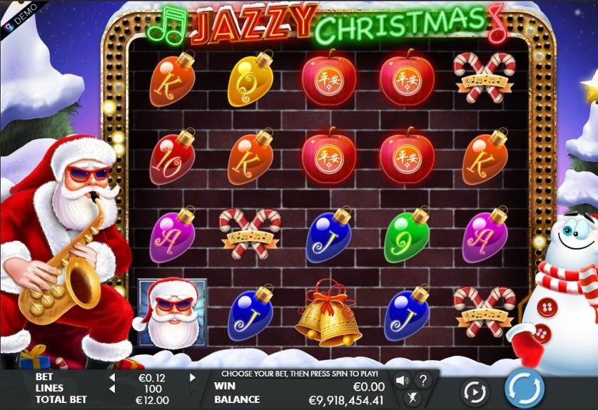 Jazzy Christmas.jpg