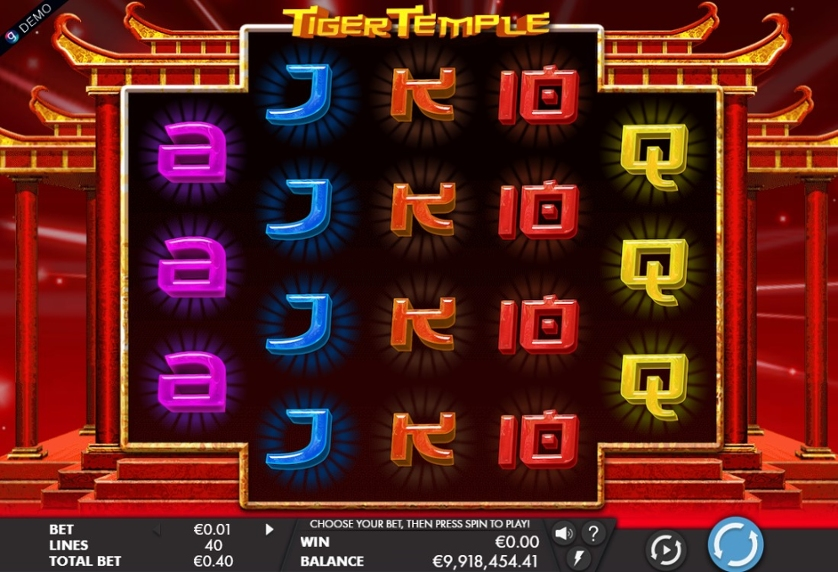 Tiger Temple.jpg