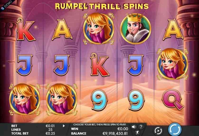 Rumpel Thrill Spins.jpg